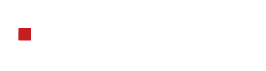 Center of Excellence for College and Career Readiness